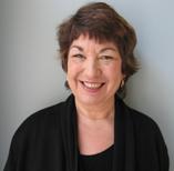 Barbra Sundquist