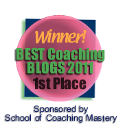 Best Coaching Blogs