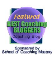 Best Coaching Bloggers
