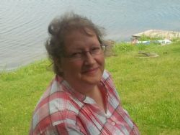 Cheryl Gebhart resized 180