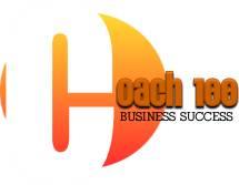Coach 100 Business Success