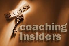 Coaching Insiders