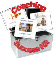 Coaching Success Kit