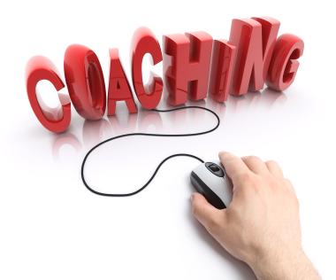 Online Coach Training