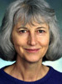 Coach Connie Frey, CEC