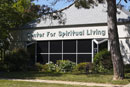 Center for Spiritual Living