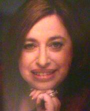 Donna Steinhorn, IAC-CC