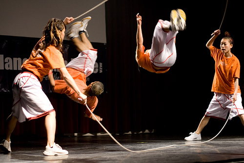 Double Dutch by PitsLamp resized 600