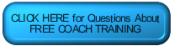 FREE COACH TRAINING