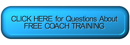 Free Coach Training Questions