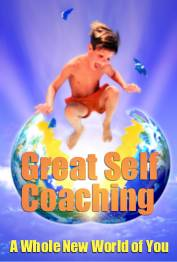 Great Self Coaching Quart