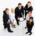 Group Coaching Mastery