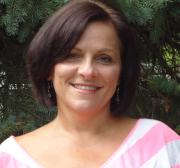 Coach Cheryl Warner, CCC