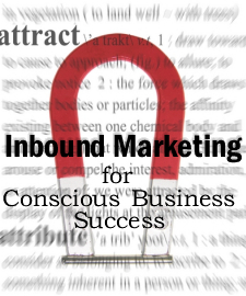 Inbound Marketing for coaches