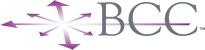 BCC - Board Certified Coach