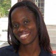 Maquada Williams