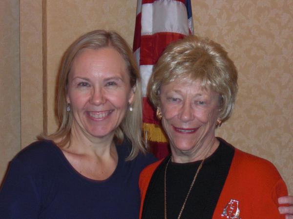 Mary Jo and Kristi Arndt resized 600