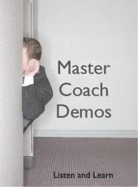 Master Coach Demos