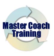 Master Coach Training1 resized 180