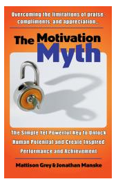 Motivation Myth