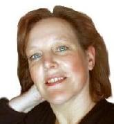 Natalie Tucker Miller, IAC-CC