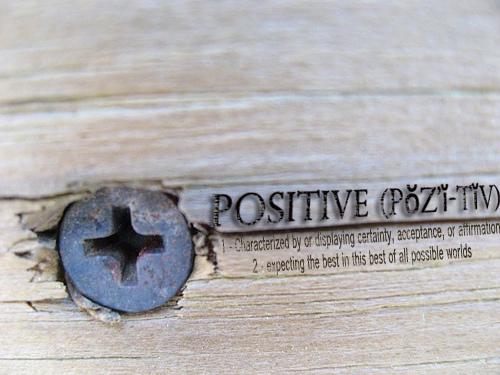 Positive Psychology resized 600