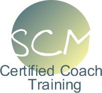 Certified Coach Training