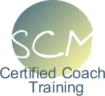 Certified Coach Training