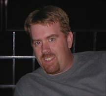 Scott Schumacher