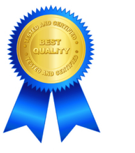 Best Life Coach Certifications