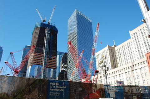 WTC construction resized 600