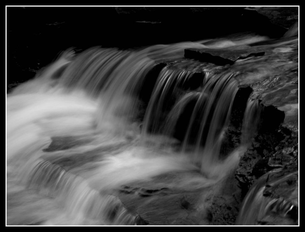 Flow by VANCUSO