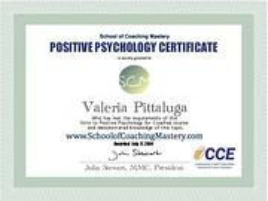 Valeria_Pittaluga_ppcq