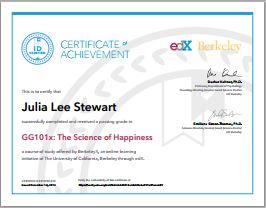 SOH_Certificate