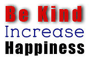 Be_Kind-2