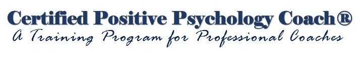 Certifed_Positive_Psychology_CoachR_Header