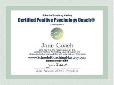 Jane_Coach_CPPCRq