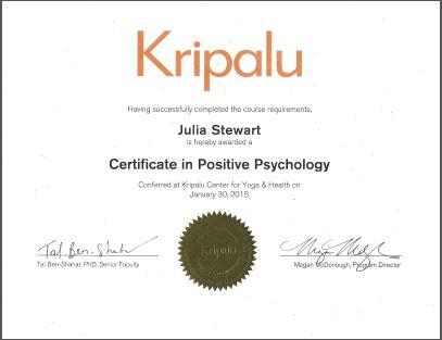 Certificate_in_Positive_Psychology.jpg