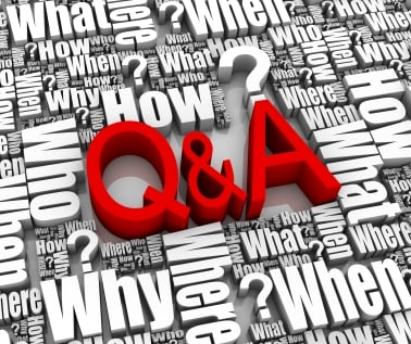 Your Coaching Questions Answered