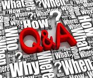 Coaching Questions and Answers