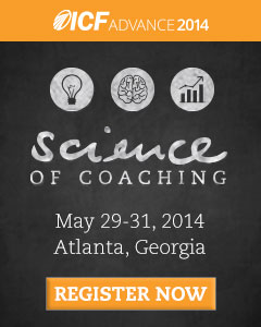 Science of Coaching
