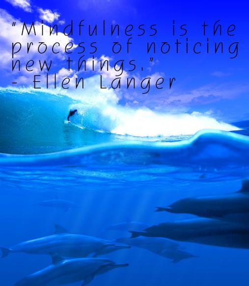 Mindfulness is Ellen Langer resized 600