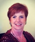 Positive Psychology Coach Nancy McCabe resized 180