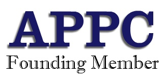 APPC_founding_member_final_2016.jpg