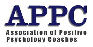 Association of Positive Psychology Coaches - APPC