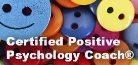 Certified Positive Psychology Coach Apply