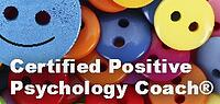 Certified Positive Psychology Coach Apply