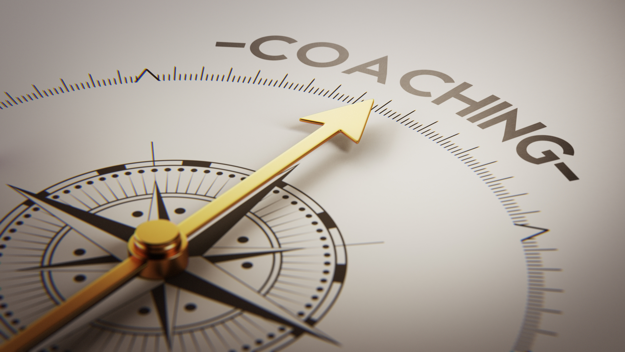 Do's and Don't for Coaching