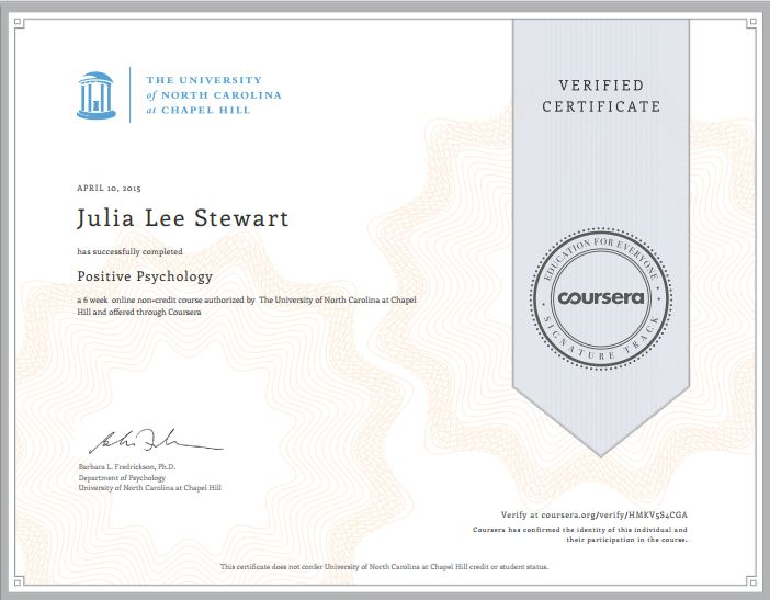 Coursera_positivepsych_2015_jpg