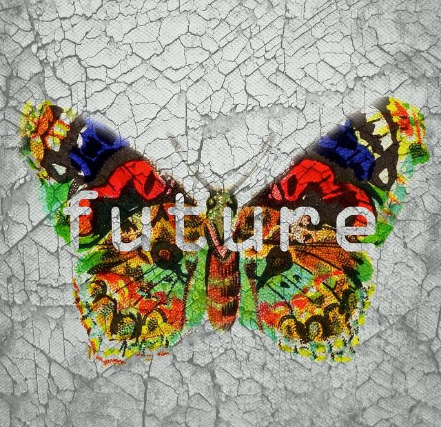 Future of Executive Coaching by Codice Tuna Colectivo de Arte